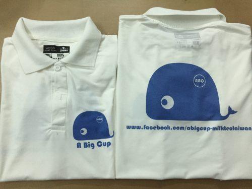 Nên tham khảo kĩ về mẫu áo, chất lượng vải trước khi in áo