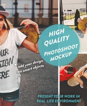"""""""Lạc trôi"""" với 4 mẫu áo lớp áo nhóm dễ thương kute nhất cho các bạn trẻ"""