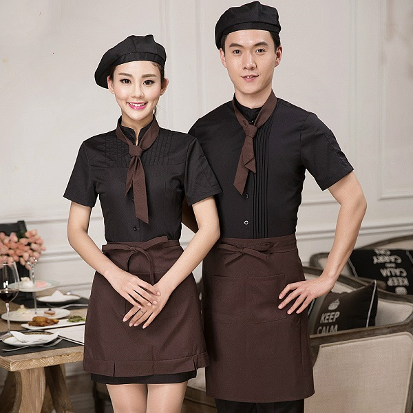 Dịch vụ in áo thun của cơ sở Áo thun nhanh