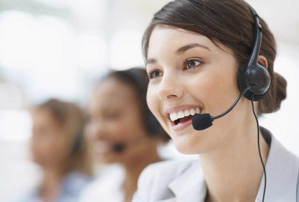 Bí quyết vàng giúp bạn lựa chọn công ty may in đồng phục chất lượng