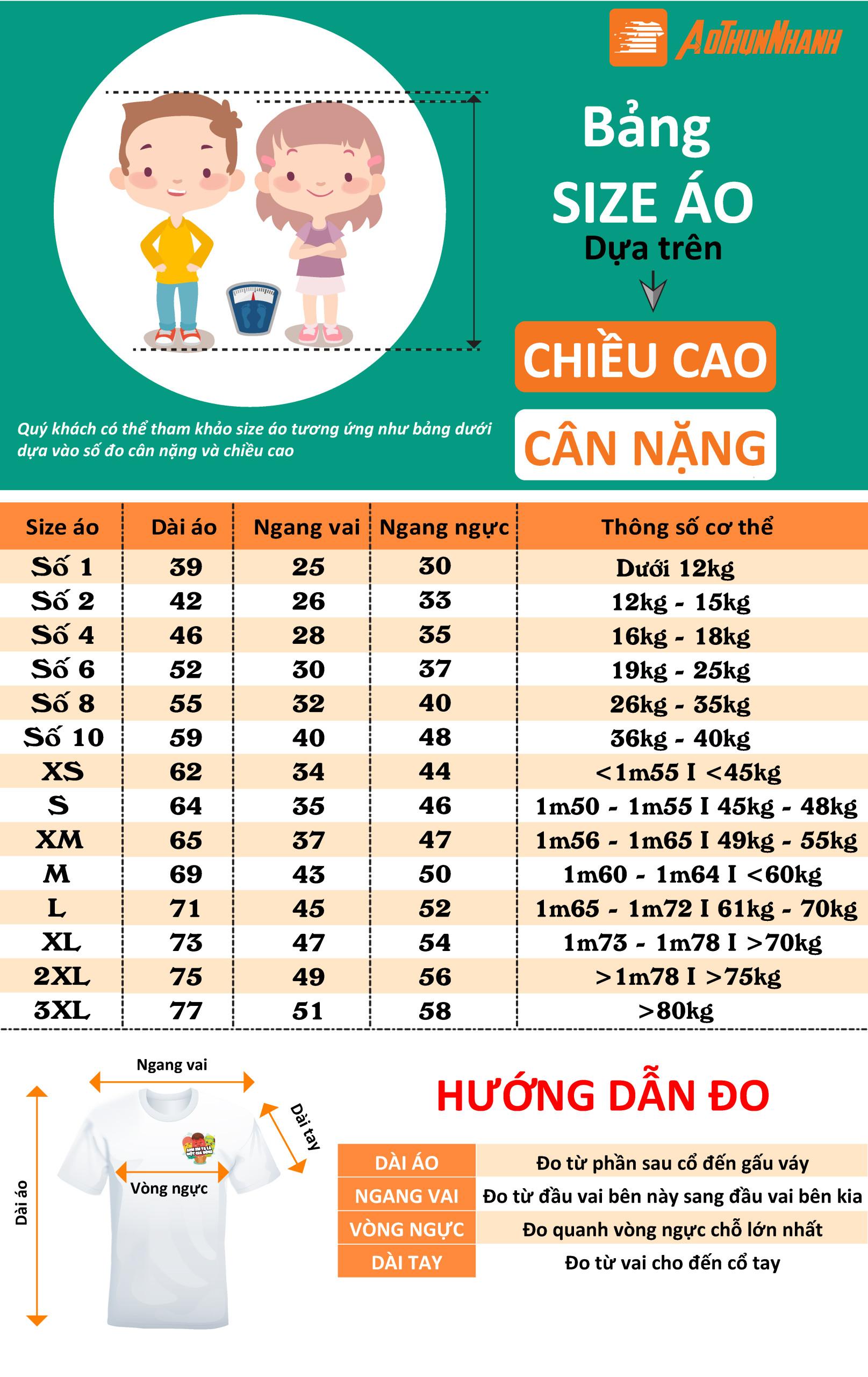 bang-gia-in-ao-thun-dong-phuc