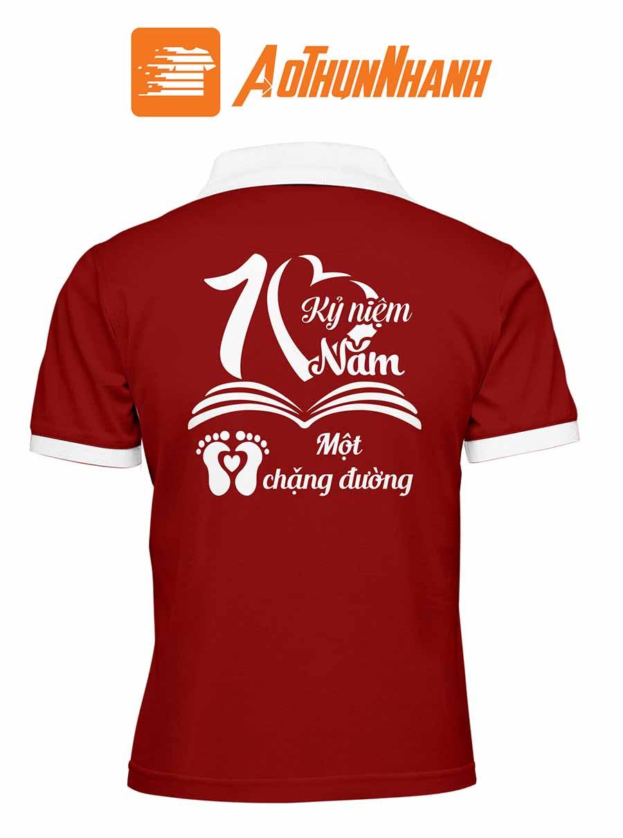 TOP mẫu câu Slogan hay cho mẫu áo nhóm họp lớp khác